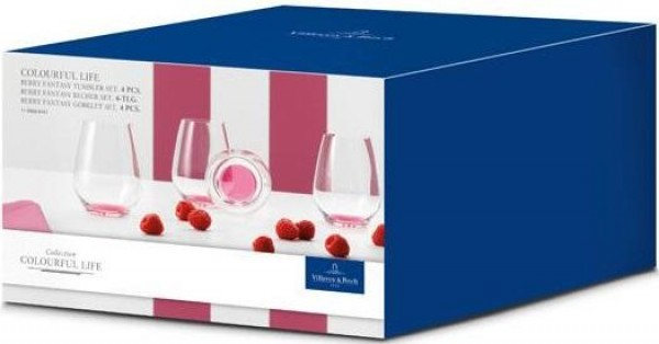 Villeroy-Boch-Colourful-Life-Becher-Set-4-Berry-Fantasy-1136638151-b