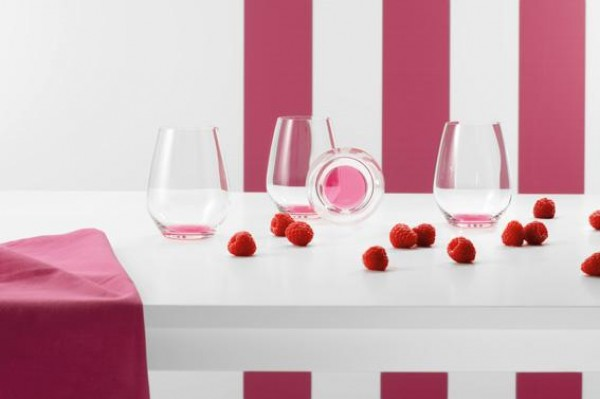 Villeroy-Boch-Colourful-Life-Becher-Set-4-Berry-Fantasy-1136638151-c