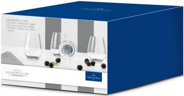 Villeroy-Boch-Colourful-Life-Becher-Set-4-Cosy-Grey-1136638153-b