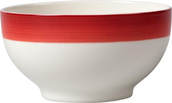 Villeroy-Boch-Colourful-Life-Deep-Red-French-Bol-1048661900