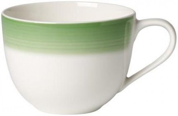 Villeroy-Boch-Colourful-Life-Green-Apple-Kaffeetasse-1048551300