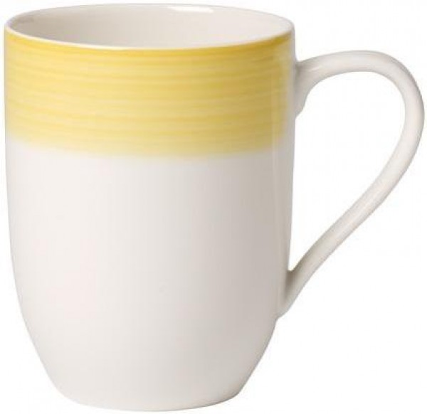 Villeroy-Boch-Colourful-Life-Lemon-Pie-Becher-mit-Henkel-1048549651