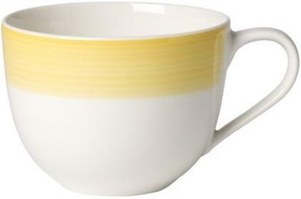 Villeroy-Boch-Colourful-Life-Lemon-Pie-Kaffeetasse-1048541300