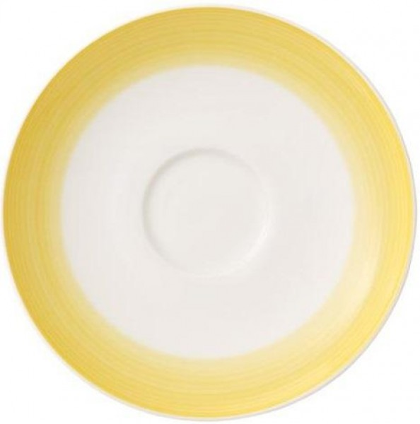 Villeroy-Boch-Colourful-Life-Lemon-Pie-Kaffeeuntertasse-1048541310