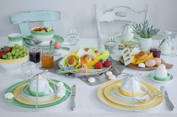 Villeroy-Boch-Colourful-Life-Lemon-Pie-gedeckter-Tisch-2