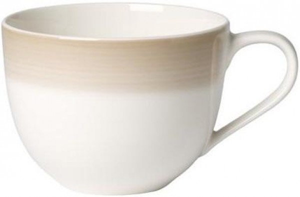 Villeroy-Boch-Colourful-Life-Natural-Cotton-Kaffeetasse-1048511300