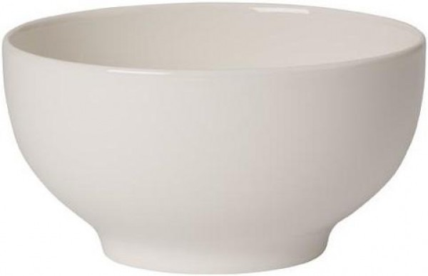 Villeroy & Boch For Me French-Bol 1041531900