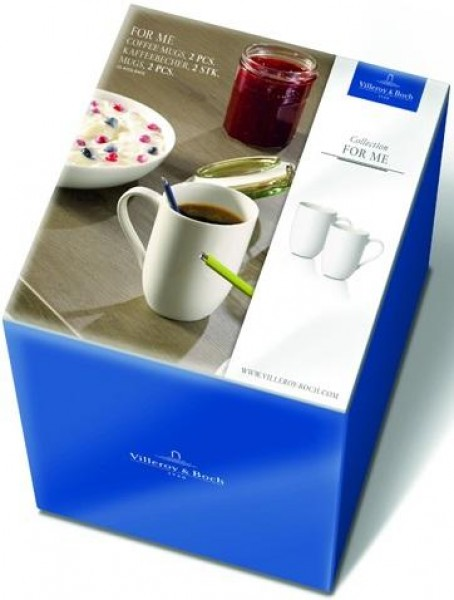 Villeroy-Boch-For-Me-Kaffeebecher-Set-2-Stück-1041538403