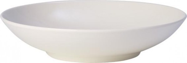 Villeroy-Boch-For-Me-Schale-flach-1041533381
