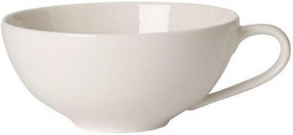 Villeroy & Boch For Me Teetasse 1041531270