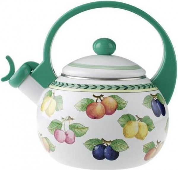 Villeroy-Boch-French-Garden-Kitchen-Teekessel-1454807021