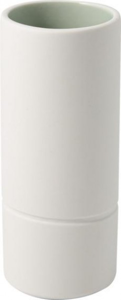Villeroy-Boch-Its-My-Home-Vase-mittel-Mineral-1042755171