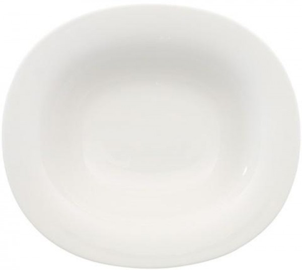 Villeroy & Boch New Cottage Basic Suppenteller oval 1034602730