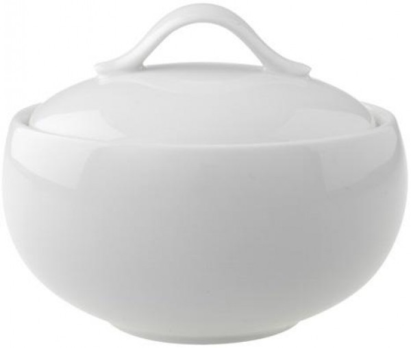 Villeroy-Boch-New-Cottage-Basic-Zuckerdose-Marmeladendose-1034600960