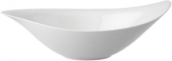 Villeroy & Boch New Cottage Special Serve Salad Schale tief groß 1034613575.