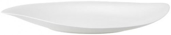 Villeroy & Boch New Cottage Special Serve Salad Schale flach 1034613380