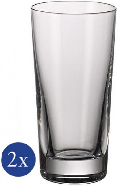 Villeroy-Boch-Purismo-Bar-Shot-Glas-Set-zweiteilig-1137868240-
