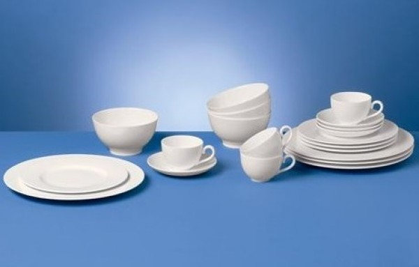 Villeroy-Boch-Royal-Basic-Set-20tlg.-1044127335