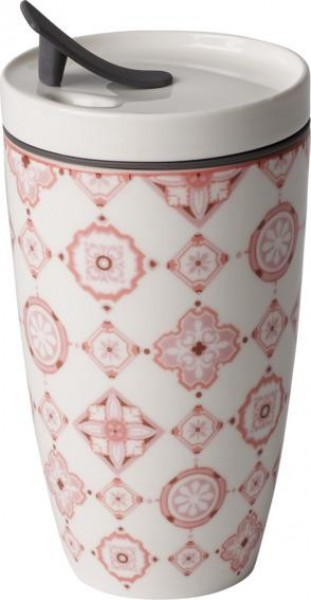 Villeroy-Boch-To-Go-Rose-Coffee-to-Go-Becher-1042289610-b