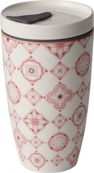 Villeroy-Boch-To-Go-Rose-Coffee-to-Go-Becher-1042289610