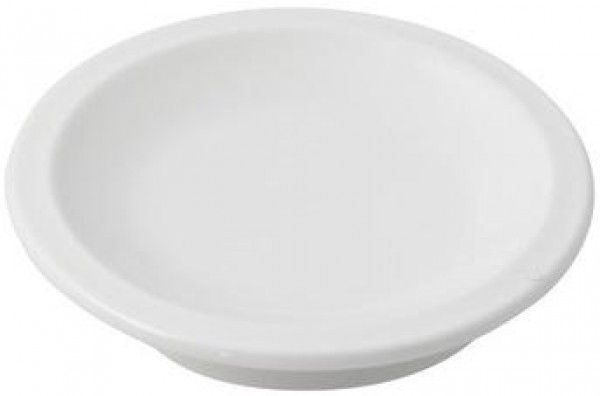 Villeroy-Boch-To-Go-Schale-S-1048653696-c