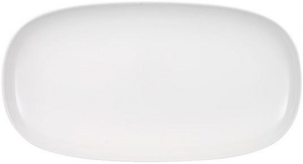 Villeroy & Boch Urban Nature Servierschale groß 1034523876