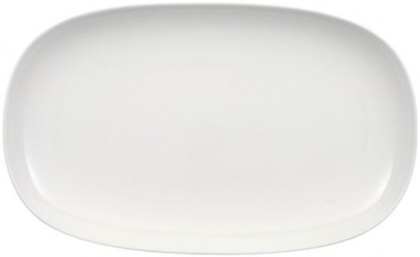 Villeroy & Boch Urban Nature Servierschale mittel 1034523877