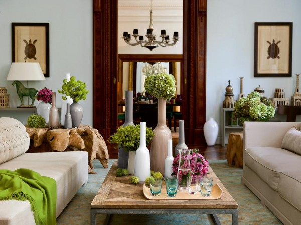 verso vase pure stone gro von the house of villeroy boch in bremen villeroy boch porzellan. Black Bedroom Furniture Sets. Home Design Ideas