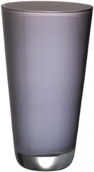 verso vase pure stone klein von the house of villeroy boch in bremen villeroy boch porzellan. Black Bedroom Furniture Sets. Home Design Ideas