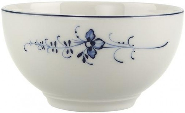 Villeroy-Boch-Vieux-Luxembourg-Bol-1023411900